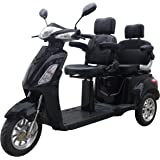 tol e leichtkfz scooter elektroauto kabinenroller max 45. Black Bedroom Furniture Sets. Home Design Ideas