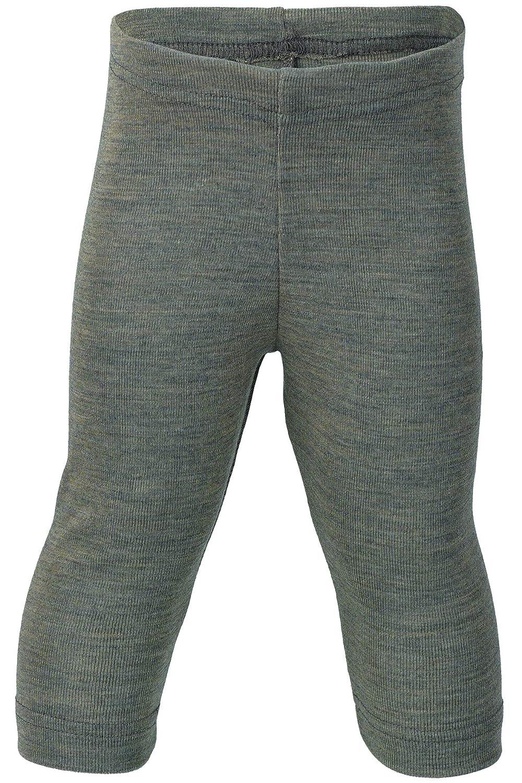 Engel, Baby Leggings, 70% Organic Wool, 30% Silk 703550