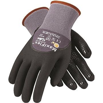 best selling Go Gloves Endurance