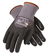 Go Gloves Endurance