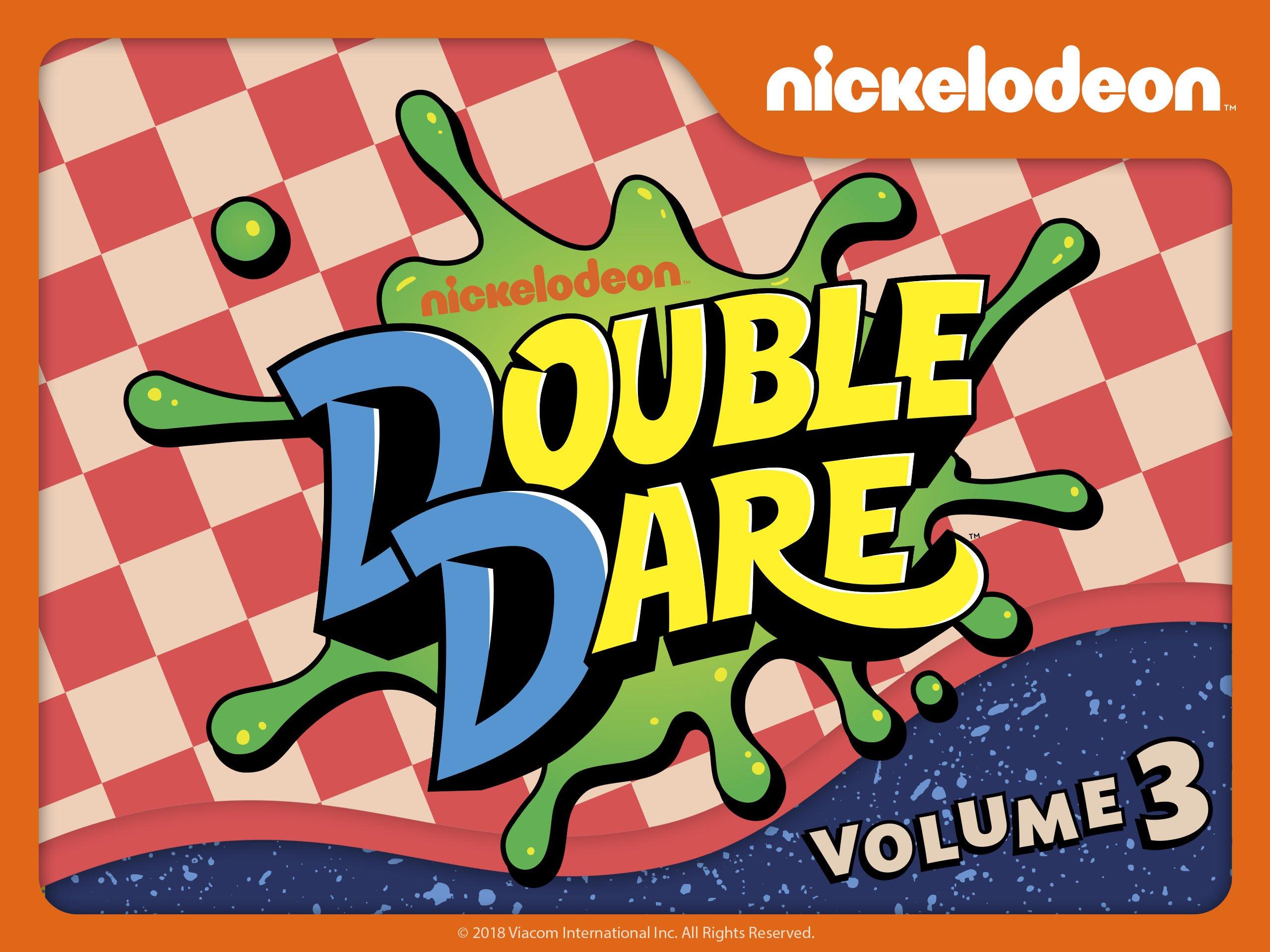 Amazon.com: Watch Double Dare Season 3 | Prime Video