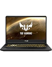 ASUS TUF Gaming FX705, Gold Steel, FX705GM-EW021T