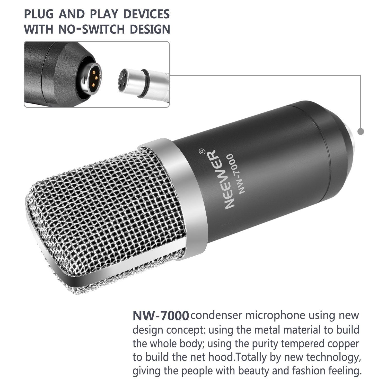 Sourcingmap/® 30pcs VH 3,96 mm Conector Rizar Contacto con el Pin de Cobre-esta/ño