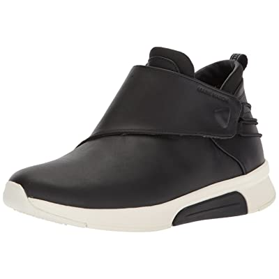 Mark Nason Los Angeles Women's Alta Sneaker | Fashion Sneakers