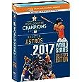 Houston Astros 2017 World Series