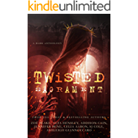 Twisted Sacrament (English Edition)