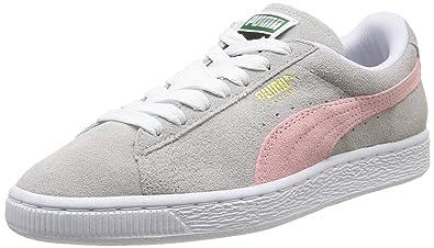 Puma Classic Wns Damen High-Top Sneaker