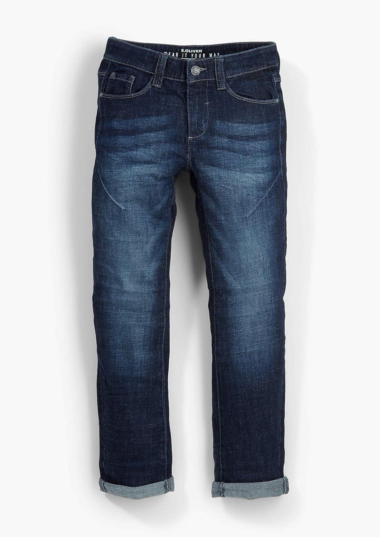 s.Oliver Jungen Jeans