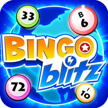 bingo blitz free download