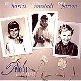 Trio 2 [Vinyl LP]