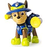 Paw Patrol - Hero Pup - Jungle Chase