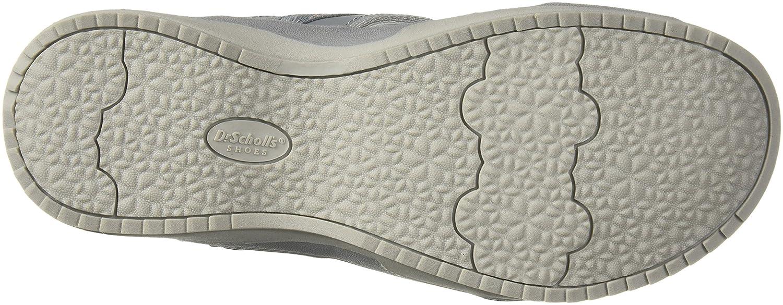 be226958237d Amazon.com  Dr. Scholl s Shoes Women s Daydream Slide Sandal  Shoes