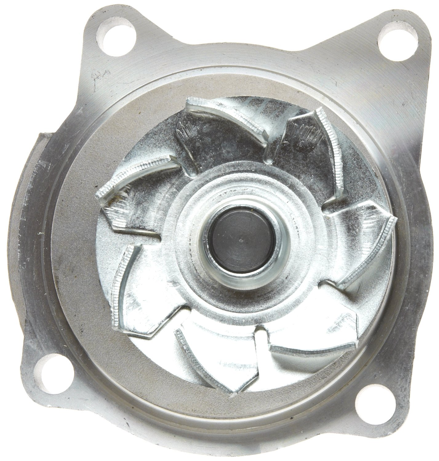 ACDelco 252-723 Professional Water Pump