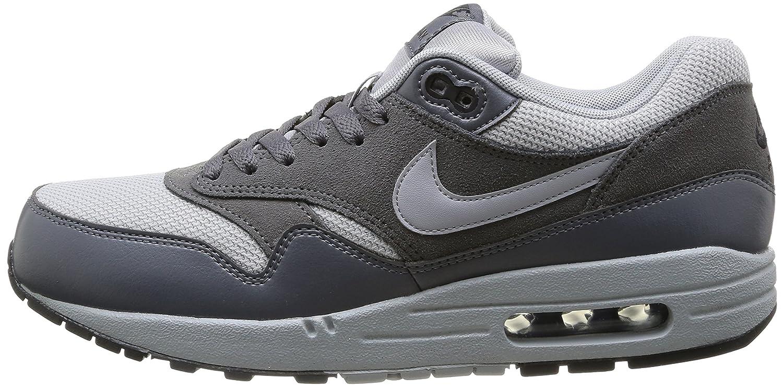 Nike 537383 019 Air Max 1 Essential Herren Sportschuhe