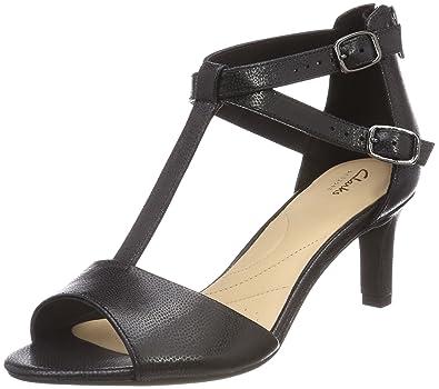 Sandals 26133785 LAURETI Pearl