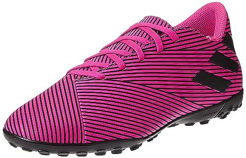 adidas Nemeziz 19.4 TF, Chaussures de Football Homme: Amazon