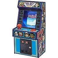 Hasbro Gaming - Stranger Things Mini Arcade Game