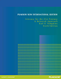 Literacy for the 21st Century: Pearson New International Edition: A Balanced Approach