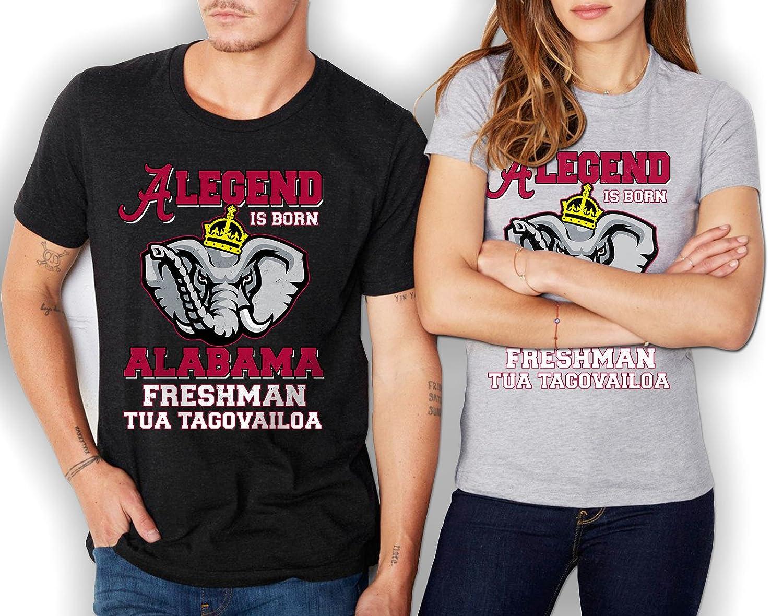 2bc1a32cc7b68 Top 10 wholesale Alabama Shirts - Chinabrands.com