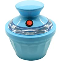 Sureasy Ice Cream Maker