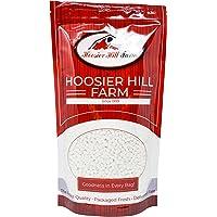 Hoosier Hill Farm Mini Dehydrated Marshmallows, 1 lbs(454G)