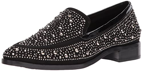 e61847204b2 Aerosoles Women s East END Loafer  Buy Online at Low Prices in India ...