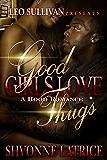 Good Girls Love Thugs: Adult Version