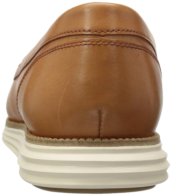 4490b324b4 Amazon.com | Cole Haan Men's Original Grand Venetian Bit Ii Loafer |  Loafers & Slip-Ons