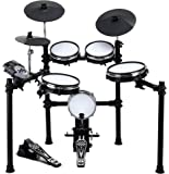 XDrum DD-530 E-Drum Set avec Tête de Filet