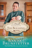 The Amish Cooking Class - The Blessing