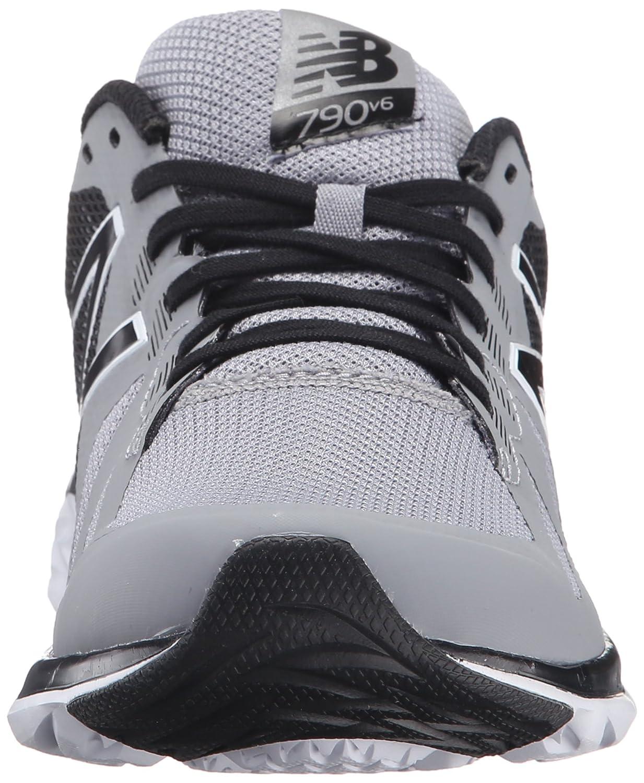 Nuevos Zapatos Para Correr Para Hombre Balance De Amazon uCuwaf
