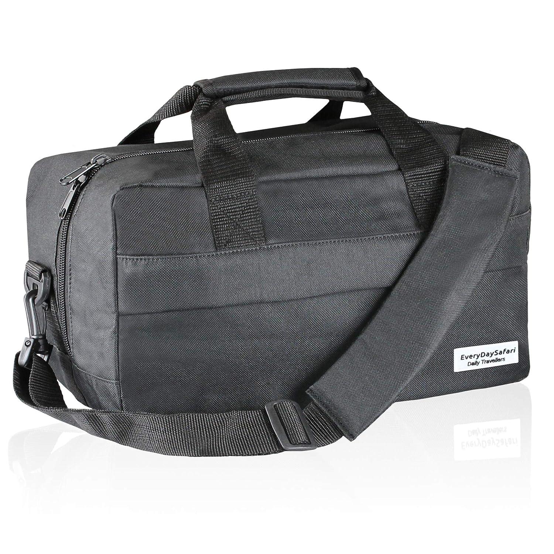EveryDay Safari Travel Duffel bag