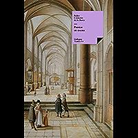 Image for Puestas en escena (Teatro nº 94) (Spanish Edition)