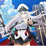 【Amazon.co.jp限定】graphite/diamond【アニメ盤】(特典:オリジナルデカジャケット)
