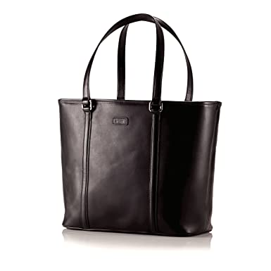 9f50bc994564 Amazon.com  Hartmann Heritage Zippered Tote Bag