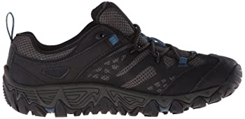 Women's All Out Blaze Vent Hiking Shoe