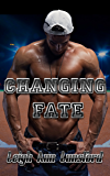 Changing Fate (Endgame Series Book 5)