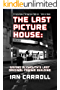 The Last Picture House