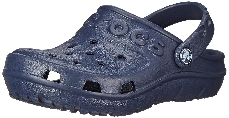 Crocs Kids' Hilo Clog Crocs Kids' Hilo Clog Hilo Clog - K