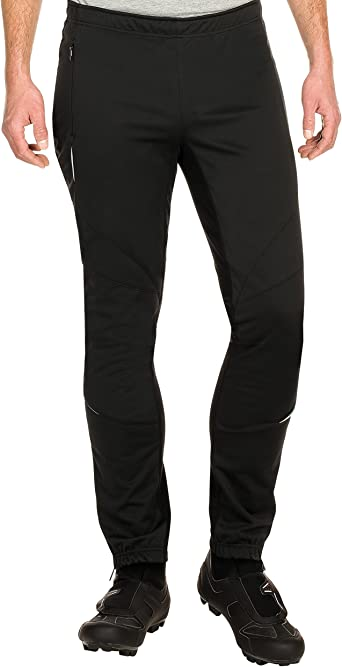 VAUDE Mens Wintry III Pants