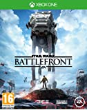 Star Wars Battlefront [AT Pegi] - [Xbox One]