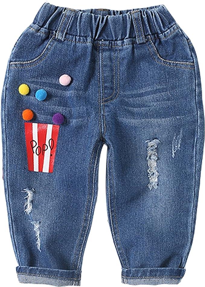 De feuilles CHIC-CHIC Short B/éb/é Gar/çon Enfant Shorty Pantalon Court Taille Haute Casual Mignon Souple Chic Mode Et/é