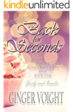 Back for Seconds (Lone Star Second Chances Book 1)