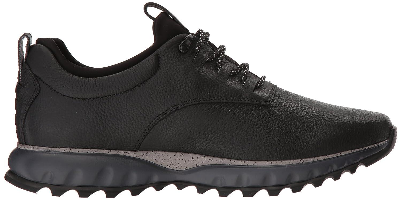 Cole Haan Men's Grand Explore All Terrain Sneakers: Amazon.ca: Shoes &  Handbags