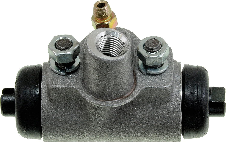 Dorman W45873 Drum Brake Wheel Cylinder