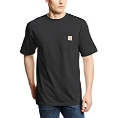bca6118c Mens Shirts | Amazon.com