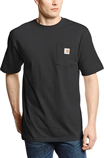 Today Not Your Day Printed Tee Shirt for Men in Regular and Big and Tall Sizes