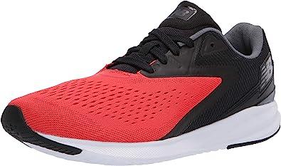 Viz Pro Run V1 FuelCore Shoe