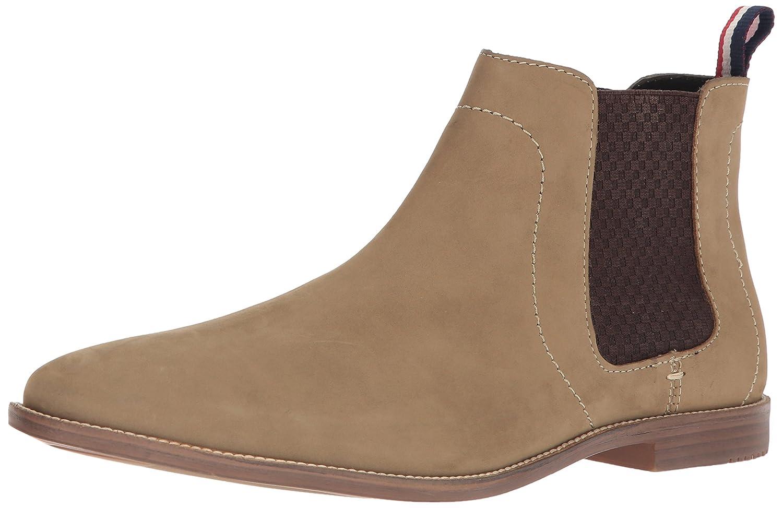 c3b3e356690 Details about Ben Sherman Men's Gaston Chelsea Boot