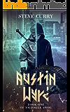 Austin Wyrd (Valhalla AWOL Book 1)